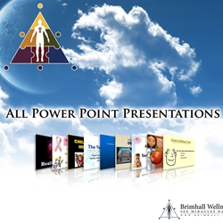 All Power Point Presentations
