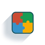 July 7, 2014 Puzzle Piece Do you need an Informed Consent When Treating Patients?